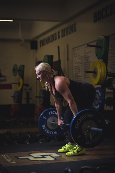 Sara_weightroom_5stars-4_IMG_4045.jpg