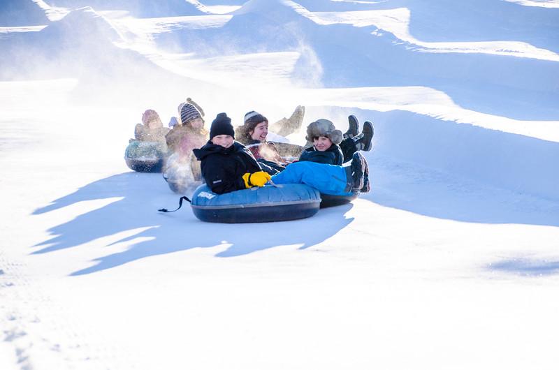 Snow-Trails_45_ST7_6469.jpg