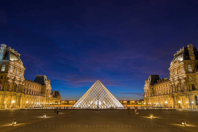 Louvre-Blue-Hour-Small.jpg