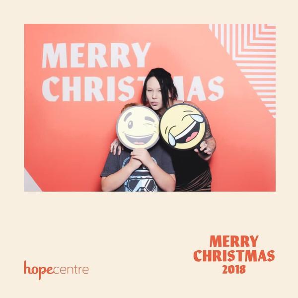 181208_163714_PWL09678_- Hope Centre Moreton.MP4