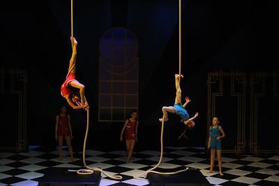 2018 05 13 Illuminated Circus (Unedited)