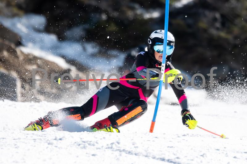 2021-03-21 Club De Ski U16 (Erik Guay)