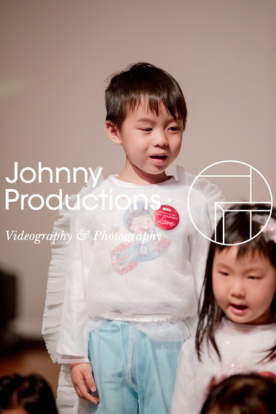 0138_day 2_white shield_johnnyproductions.jpg