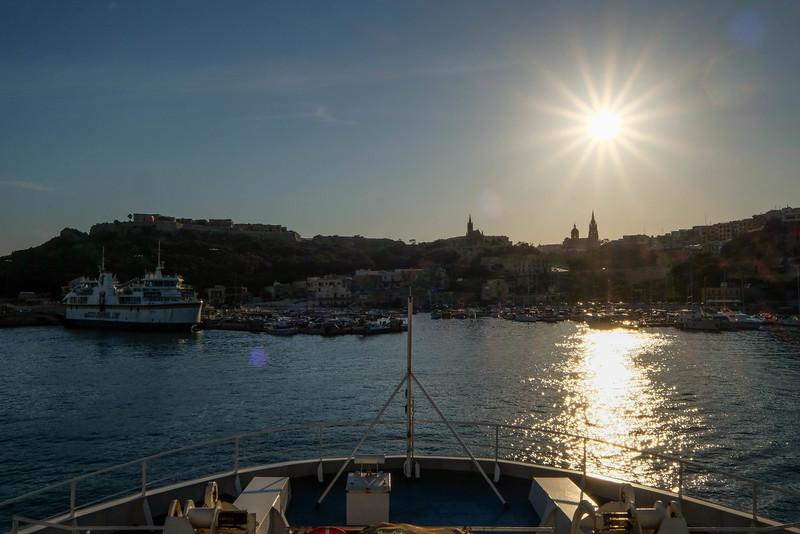 Malta-160819-25.jpg