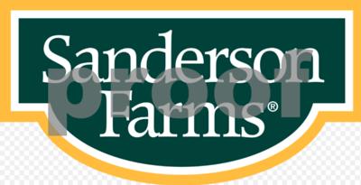 tjc-west-campus-to-host-sanderson-farms-job-fair-this-week