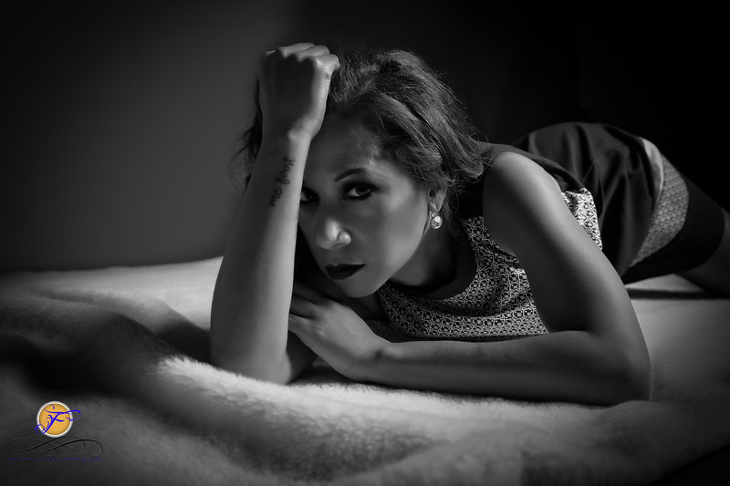2018 Film Noir-Sylvia Lugo-B&W-298.jpg