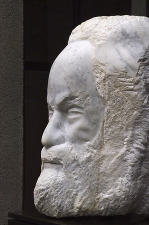 Recent Sculpture