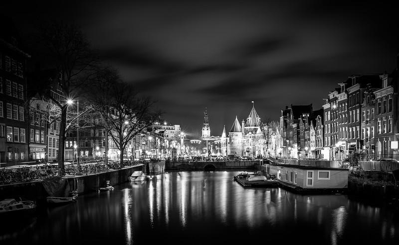 Amsterdam_December_2018 (170 of 179).jpg