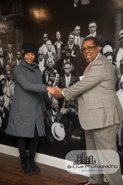 NAACP 2018 logo23.jpg