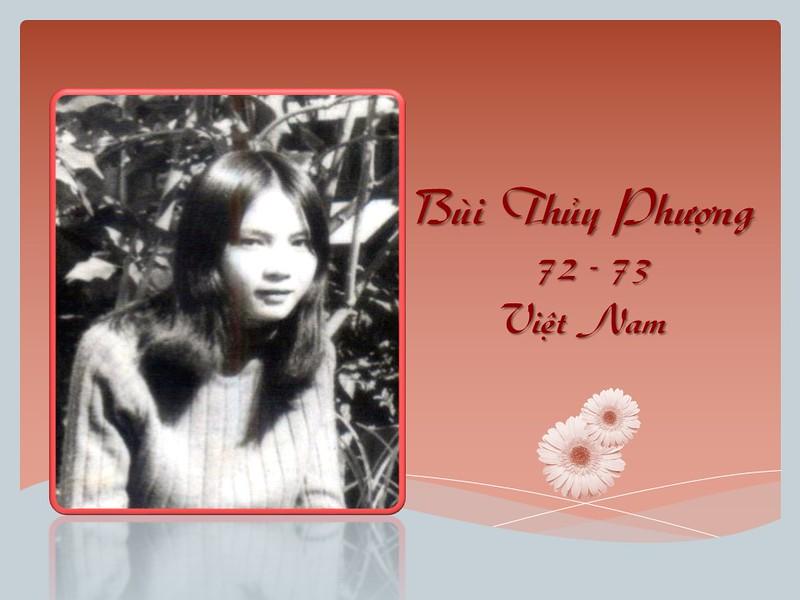 Phuong Bui Thuy.jpg