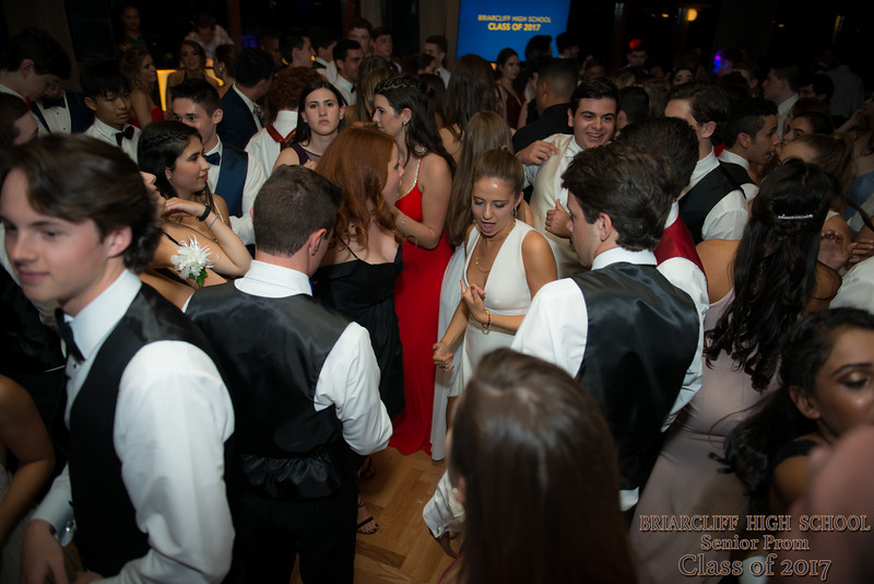 HJQphotography_2017 Briarcliff HS PROM-308.jpg