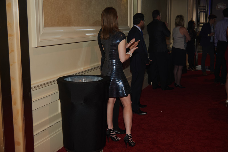 New Years Eve Soiree 2017 at JW Marriott Chicago (176).jpg