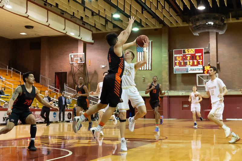 MBB - WU vs. Lewis and Clark-54.jpg