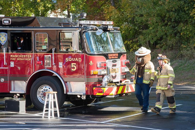 Fire Prevention 2015 082.jpg