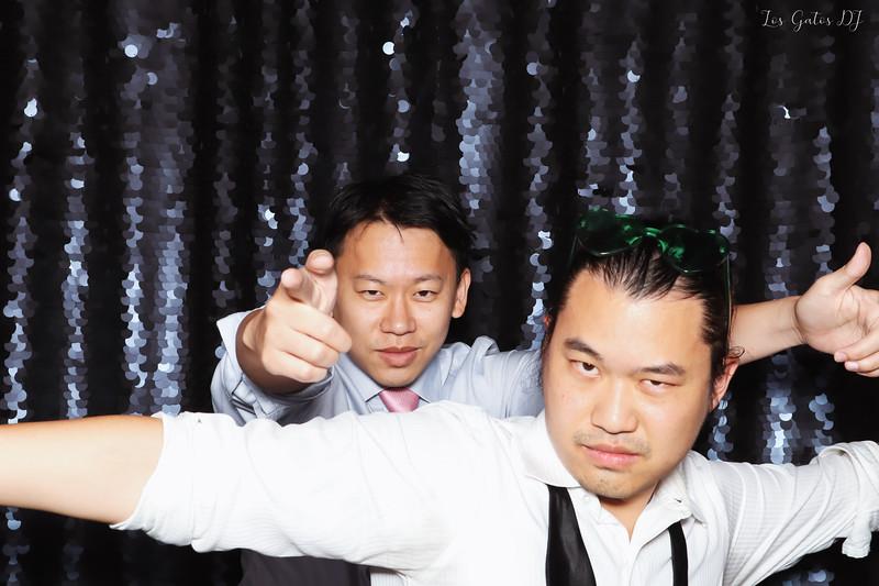LOS GATOS DJ - Sharon & Stephen's Photo Booth Photos (lgdj) (246 of 247).jpg