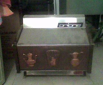 Antique Espresso Machine 31.jpg