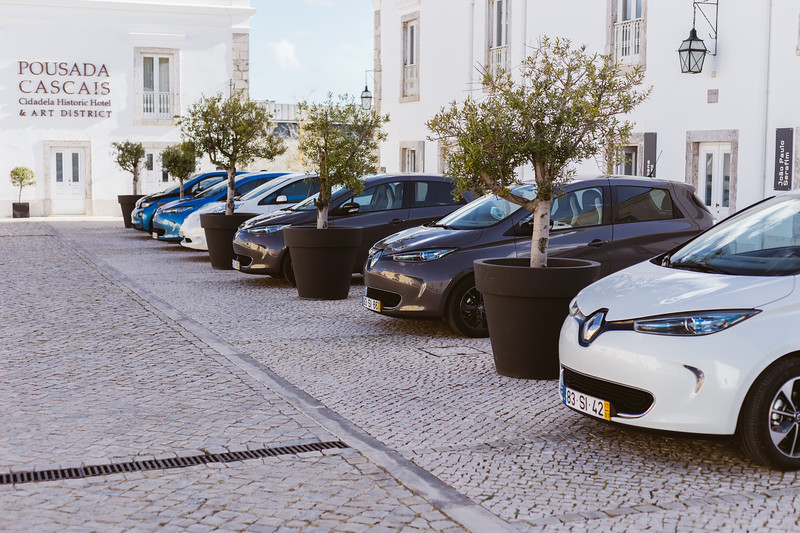 Renault-204.jpg