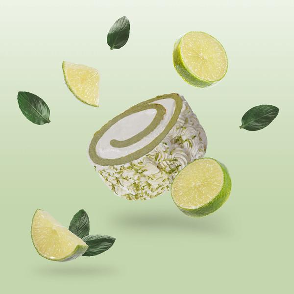 Pastel Limon.jpg