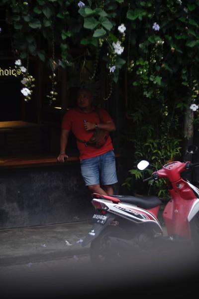 Trip of Wonders Day 11 @Bali 0257.JPG