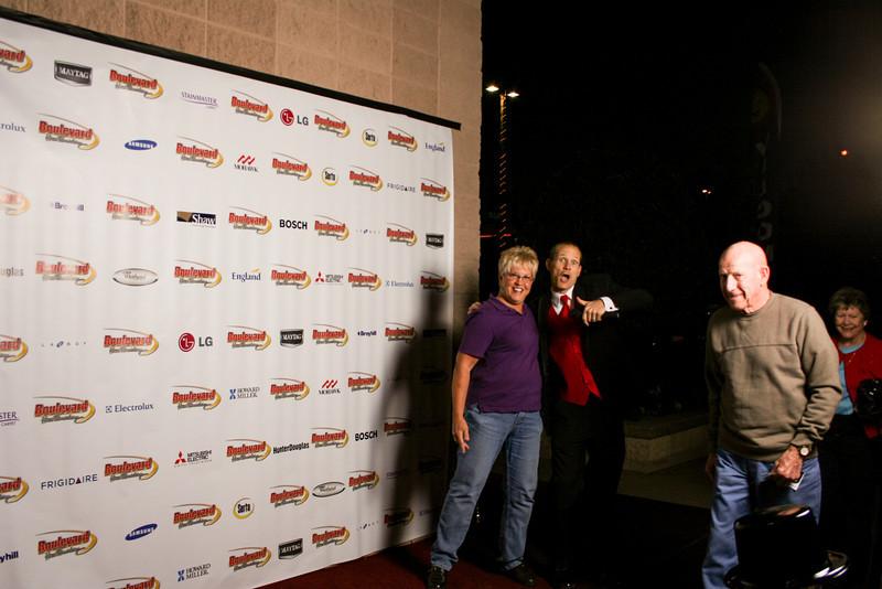 Anniversary 2012 Red Carpet-1603.jpg