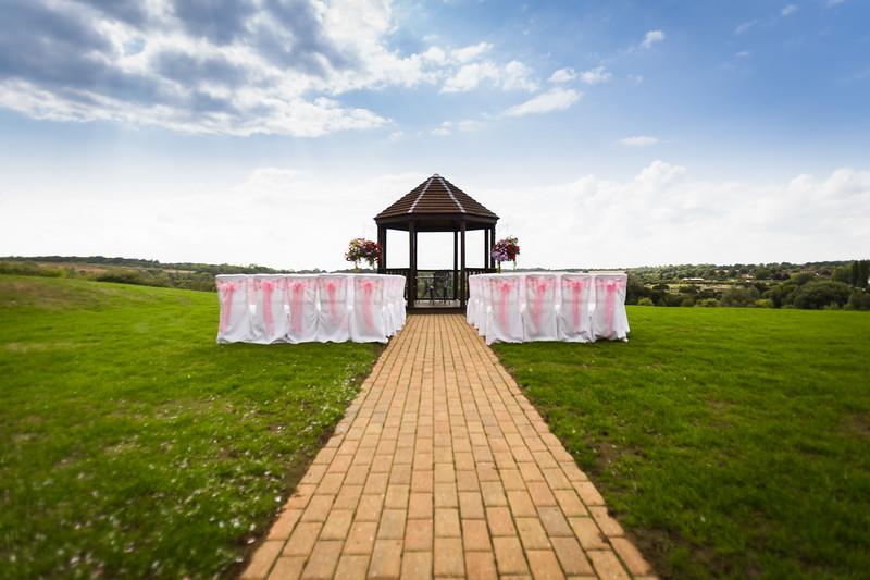bensavellphotography_wedding_photos_scully_three_lakes (18 of 354).jpg