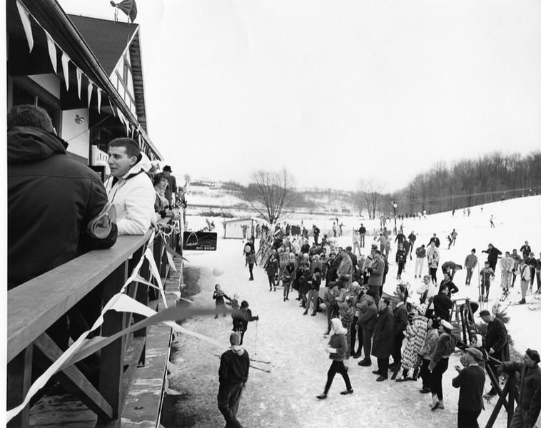 Carnival 1962.jpg
