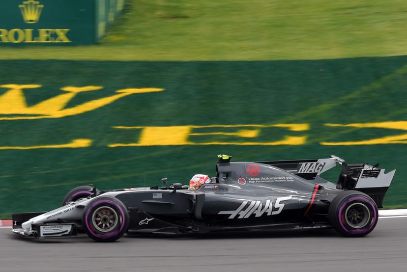 Montreal F1 2017-11.jpg