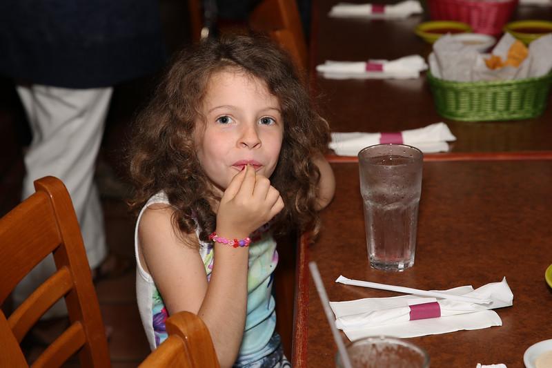 Sarah & Grayson Dinner-20.jpg