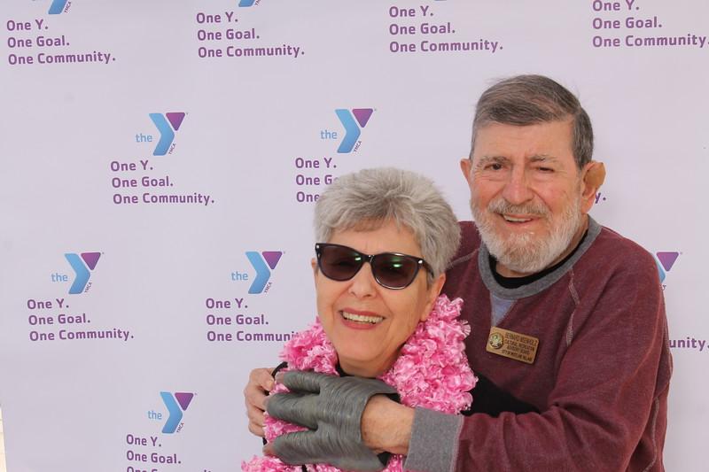 YMCA_Westlake_Village_City_Day_Individuals_ (14).JPG