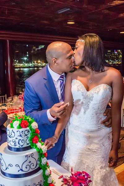 Our Wedding - Moya & Marvin-498.jpg