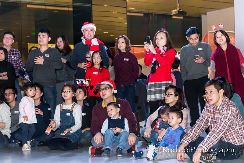 [20161224] MIB Christmas Party 2016 @ inSports, Beijing (113).JPG