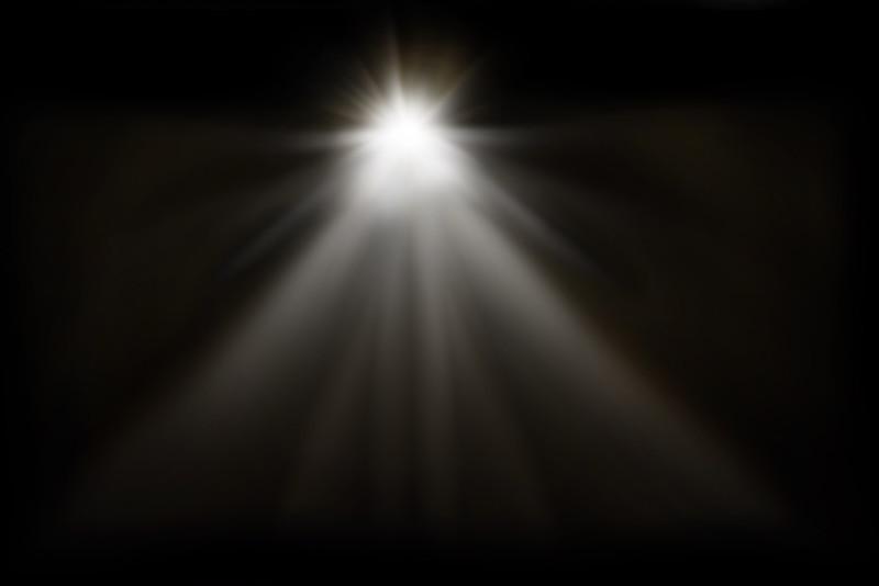 Light Beam 2.jpg