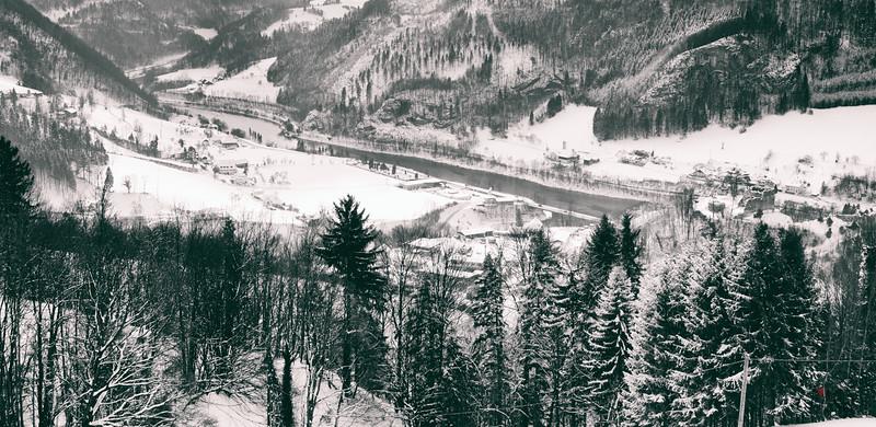 Skitour-Kirchenberg-10.jpg