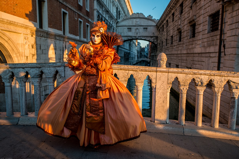Venezia (140 of 373).jpg