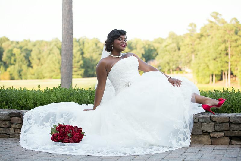 Nikki bridal-1218.jpg