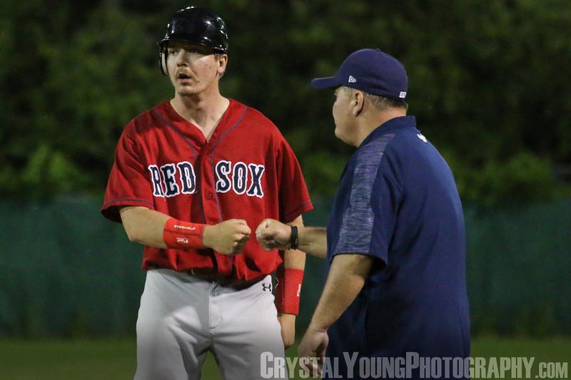 Red Sox 2019-4543.JPG