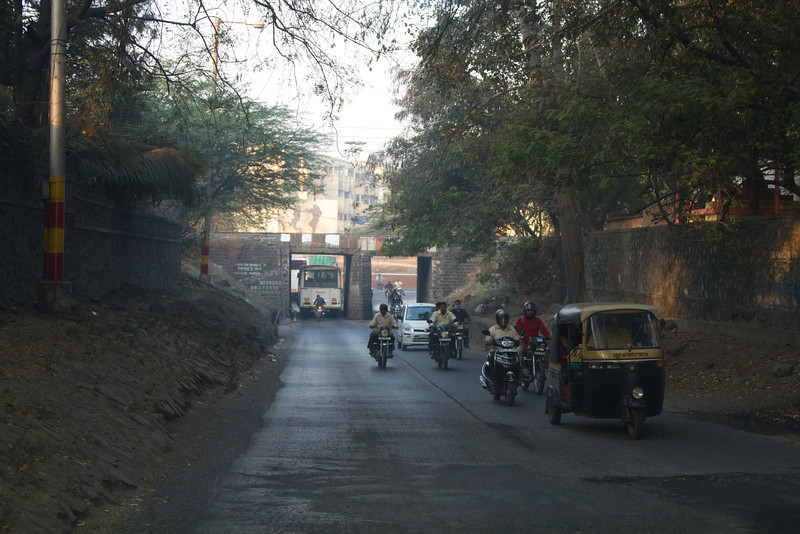 India_2012Feb-4983.jpg
