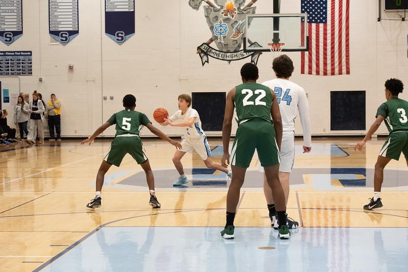 boys basketball vs winslow township (2 of 31).jpg