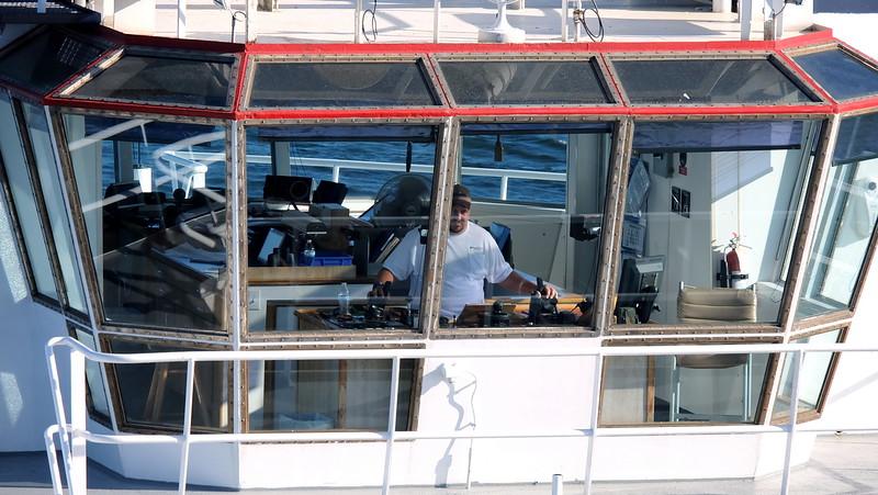 Cruise 03-06-2016 78.JPG