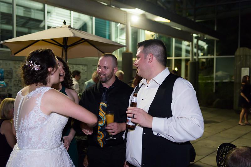 2171-Trybus-Wedding.jpg