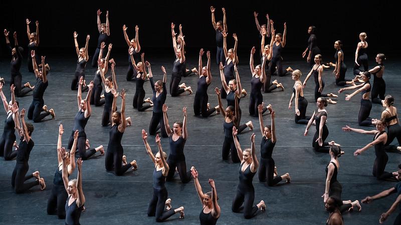2020 01-18 LaGuardia Senior Dancer Showcase Saturday Matinee & Evening Performance (706 of 928).jpg