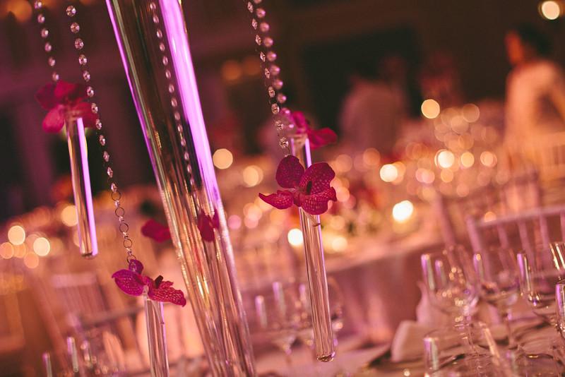 Wedding Decor-Dubai Photographer-10.jpg