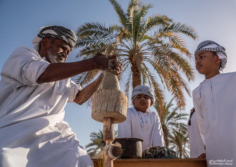 Wadi Al Mawel 179 - Handicraft.jpg