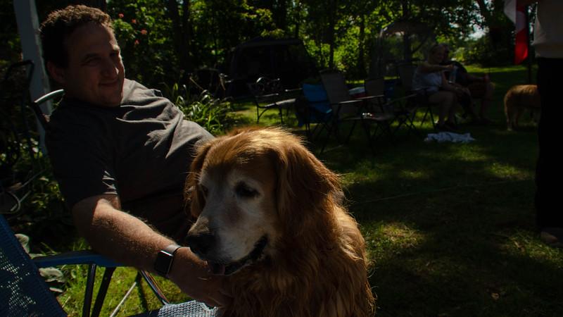 PuppyParty18-550.jpg