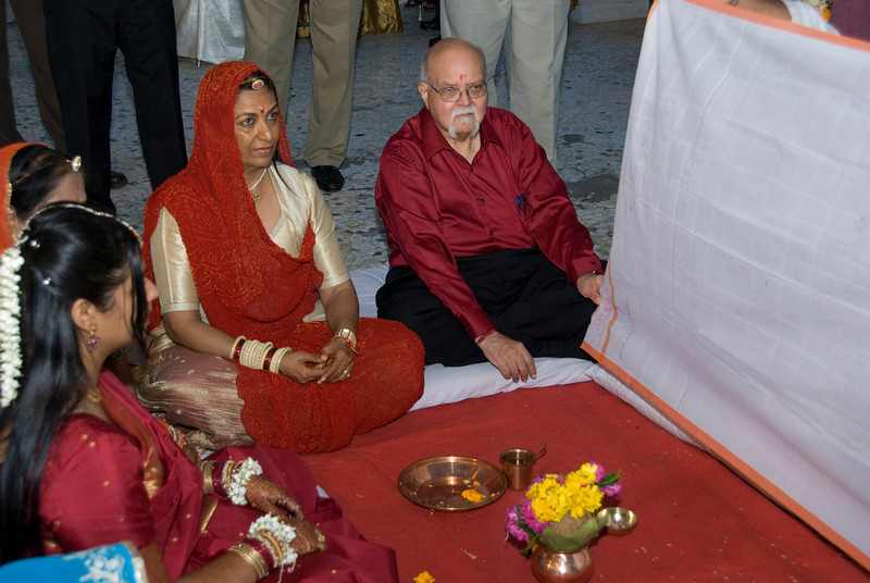 12-21Dec-Mumbai-BlessingCeremony-7495.jpg