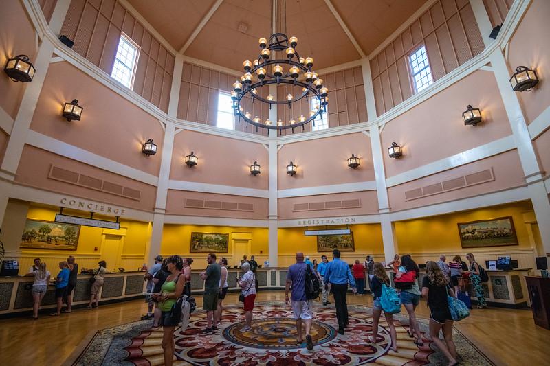 Dinsey Resorts-2-683.jpg