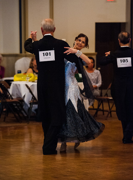 Dance_masters_2016_comp-0673.JPG