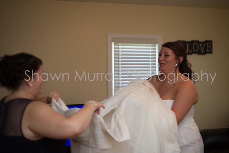 0430_Megan-Tony-Wedding_092317.jpg