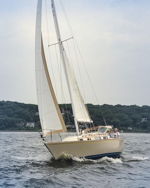 120707_Boat_Wall-781