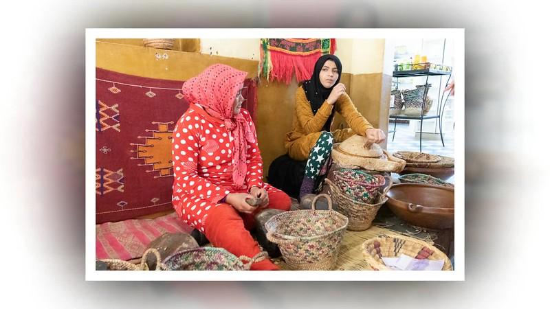 Morocco Videos